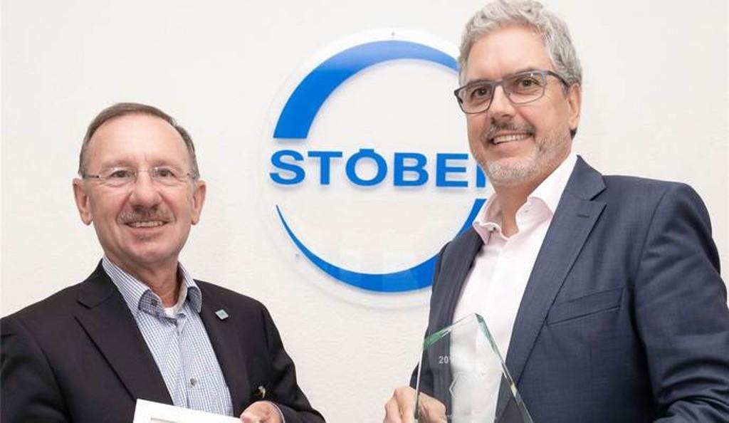 L'azienda attiva a livello internazionale con sede centrale a Pforzheim ha recentemente ottenuto la certificazione del proprio gas ecologico.