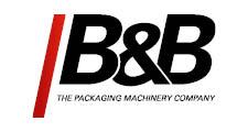 B&B Verpackungstechnik
