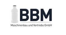 BBM Germany