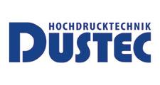 Dustec