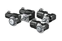 Servo-Planetenwinkelgetriebemotoren