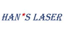 Hans Laser