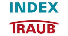 INDEX Werke