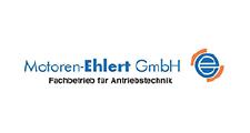 Motoren Ehlert