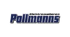 Pollmanns