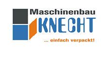 Maschinenbau Knecht
