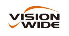 Vision Wide