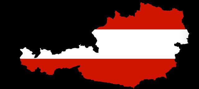 Österreich STÖBER
