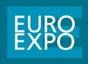 EuroExpo 2022