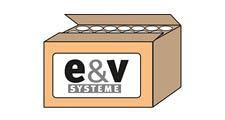 e&v Systeme