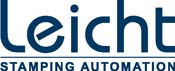 Leicht Stamping Automation