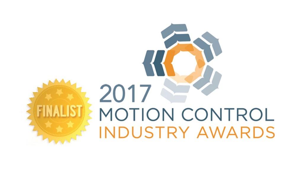 mci awards logo 2017 finalist