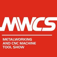 MWCS 2021