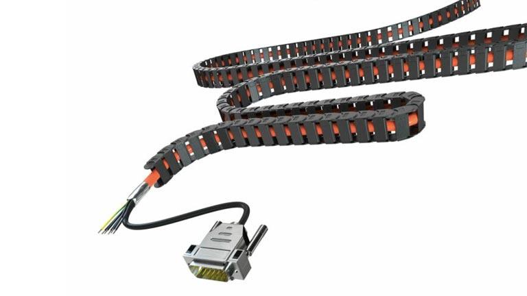 ocs kabel