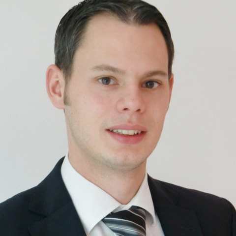 Alexander Pesendorfer
