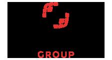 IMA Schelling Group