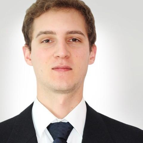 Philipp Stadler