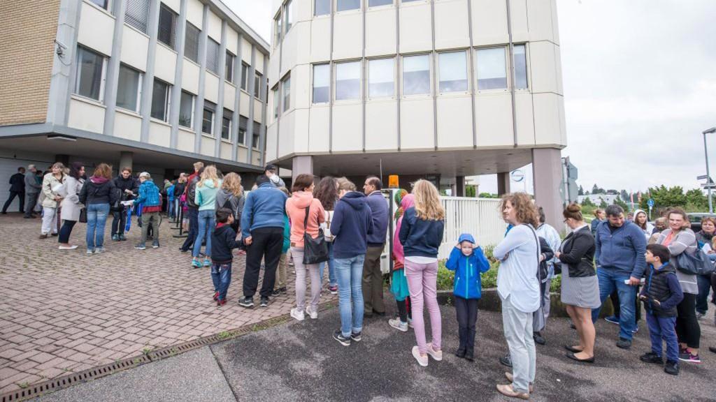 mathe preis 02 Schüler in Pforzheim