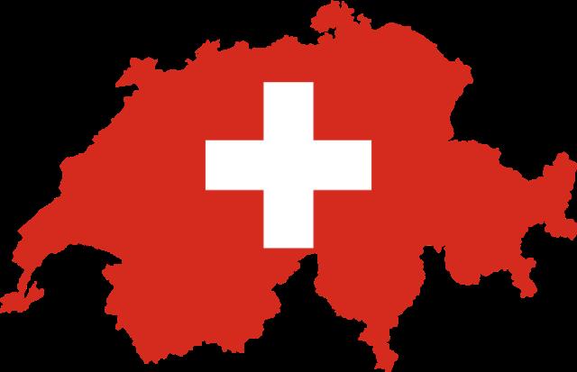 STÖBER Schweiz